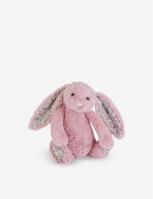 JELLYCAT Blossom Bunny soft toy 31cm