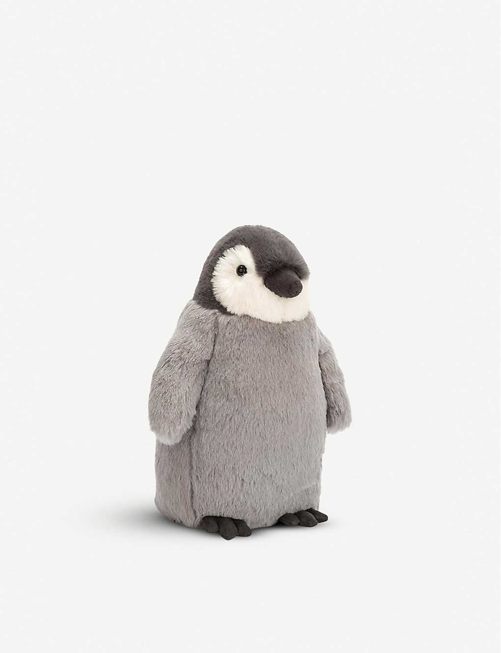 JELLYCAT: Percy Penguin soft toy 24cm