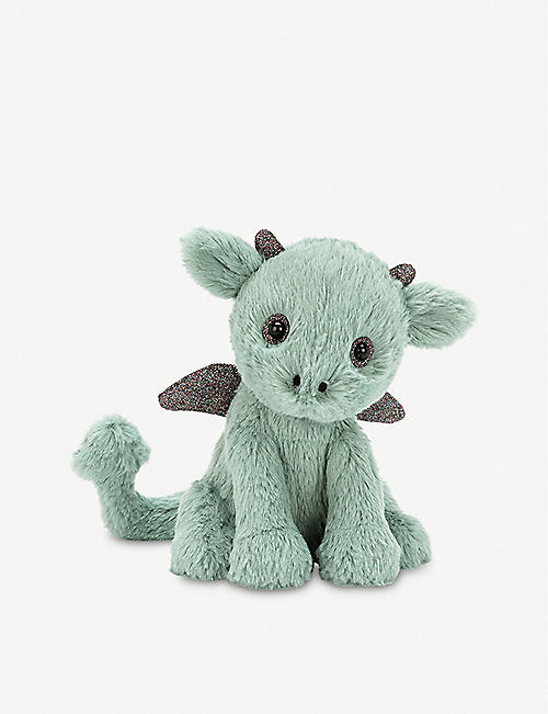 3e416677a01 Teddy Bears   Soft Toys - Toy Shop - Kids - Selfridges