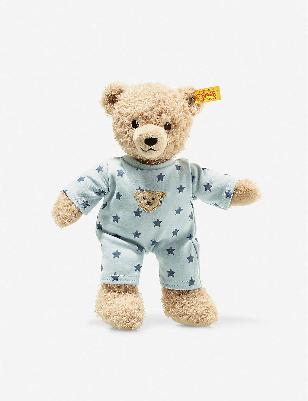 STEIFF: Teddy and Me teddy bear 25cm