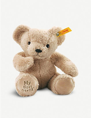 STEIFF: My First Teddy Bear 24cm