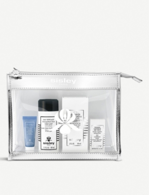 SISLEY Weekend Essentials Kit