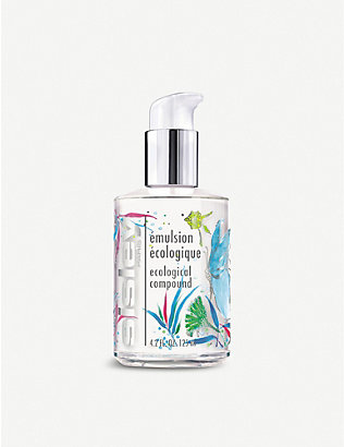 SISLEY: Ecological Compound limited edition 125ml