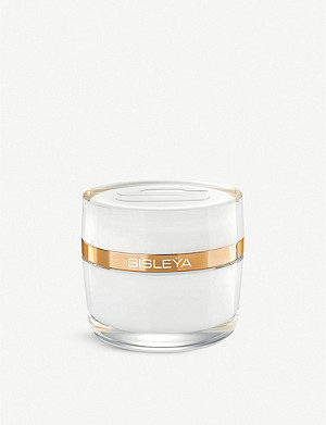 SISLEY Sisleÿa L'integral 50ml