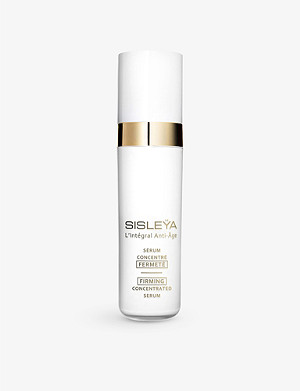 SISLEY Sisleÿa L'Intégral Anti-Âge Firming Concentrated Serum 30ml