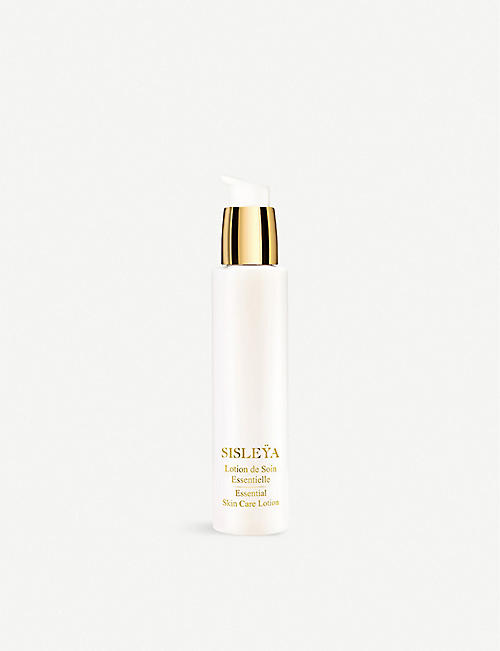 SISLEY: Essential Skin Care Lotion 100ml