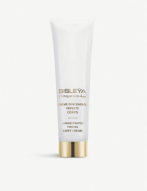 SISLEY Sisleÿa L'Intégral Anti-Âge Concentrated Firming Body Cream 150ml