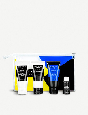 SISLEY Hair Rituel Volumizing Discovery Kit