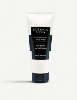 Haircare - Bath & Bodycare - Beauty - Selfridges - Shop Online - 웹