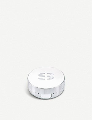 SISLEY Phyto-Blanc Cushion Foundation 14g