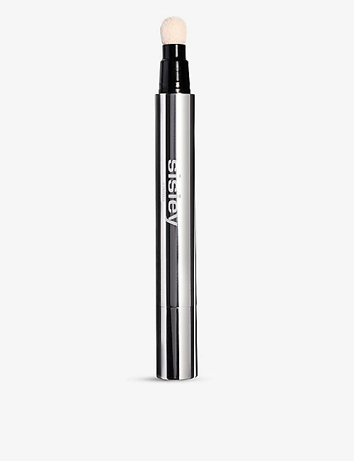 SISLEY: Stylo Lumière highlighter pen 2.5ml