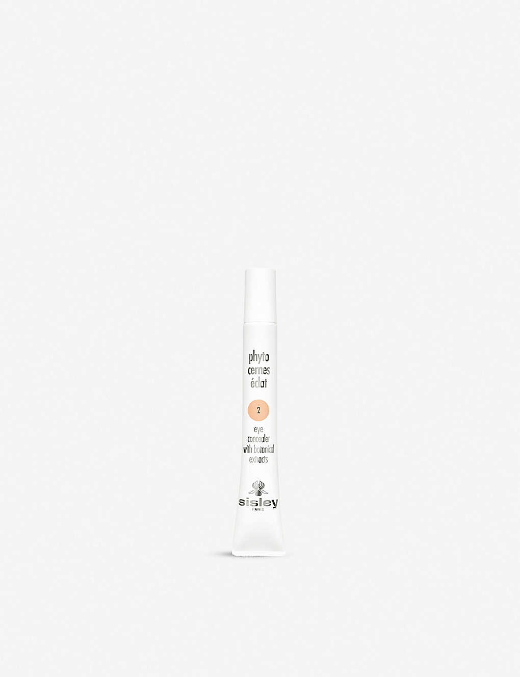SISLEY: Phytocernes under-eye concealer
