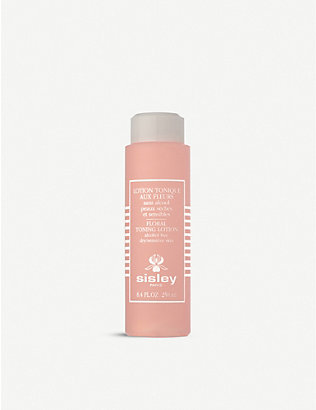 SISLEY: Floral Toning Lotion 250ml