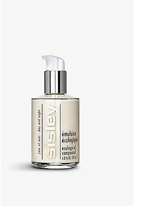 SISLEY: Ecological Compound 125ml