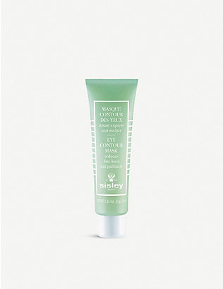 SISLEY: Eye Contour Mask 30ml
