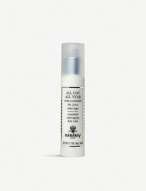 SISLEY: All Day All Year 50ml