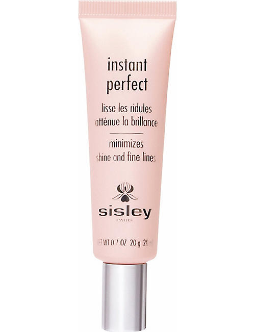 SISLEY: Instant Perfect primer 20ml
