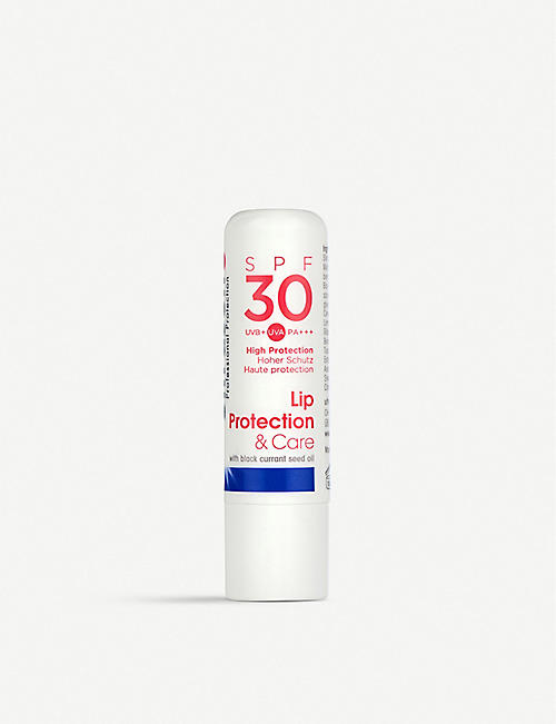 ULTRASUN: Lip Protection SPF30