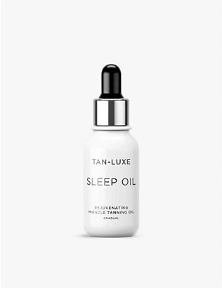 TAN-LUXE: Sleep Oil 20ml