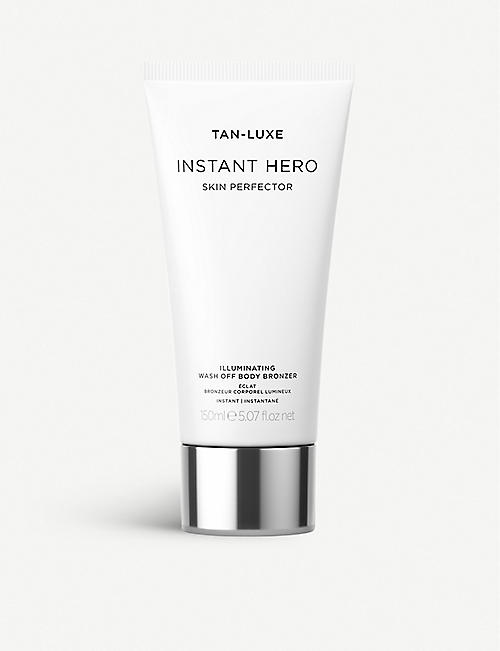 TAN-LUXE Instant Hero illuminating skin perfector 150ml