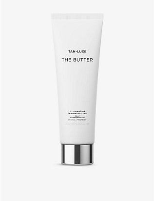 TAN-LUXE: The Butter 200ml