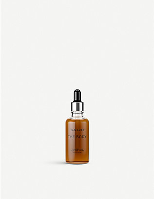 TAN-LUXE:Illuminating Self Tan Drops 滴管精华 50ml
