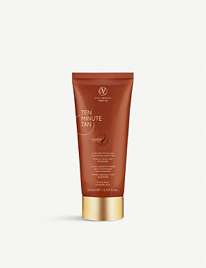 VITA LIBERATA Ten Minute Tan 15ml
