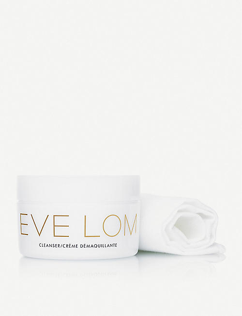 EVE LOM: Cleanser 100ml