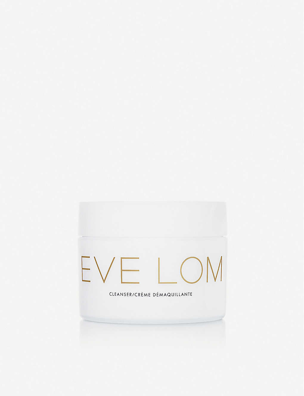 EVE LOM: Cleanser 200ml