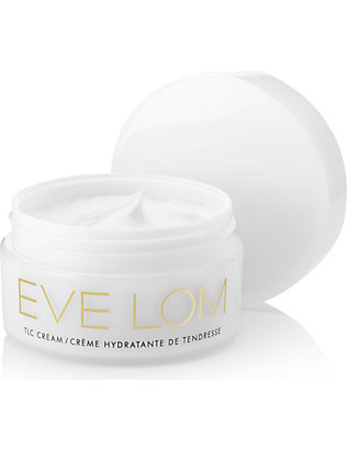EVE LOM: TLC Cream