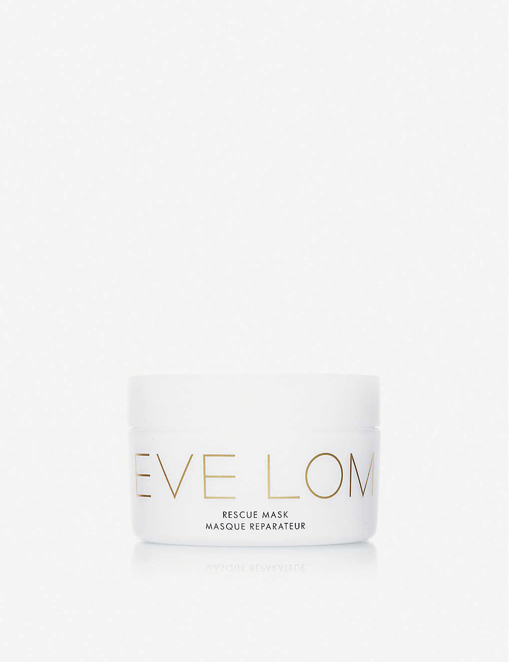 EVE LOM: Rescue mask 100ml