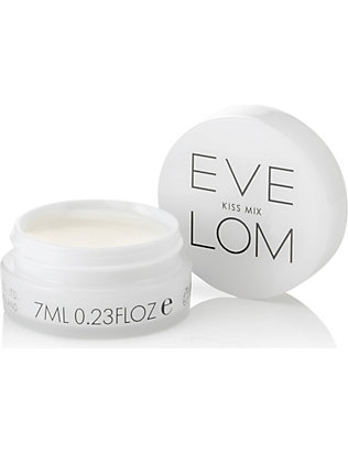 EVE LOM: Kiss Mix lip balm