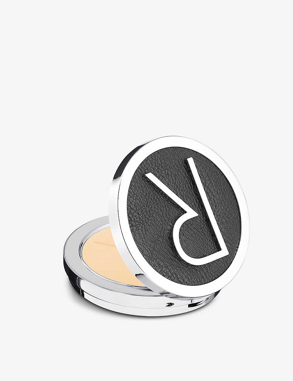 RODIAL: Instaglam Deluxe Banana powder 10.5g