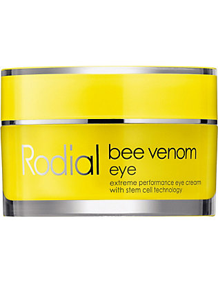 RODIAL: Bee Venom eye cream 25ml