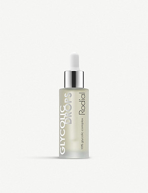 RODIAL 10% Glycolic Booster Drops 30ml