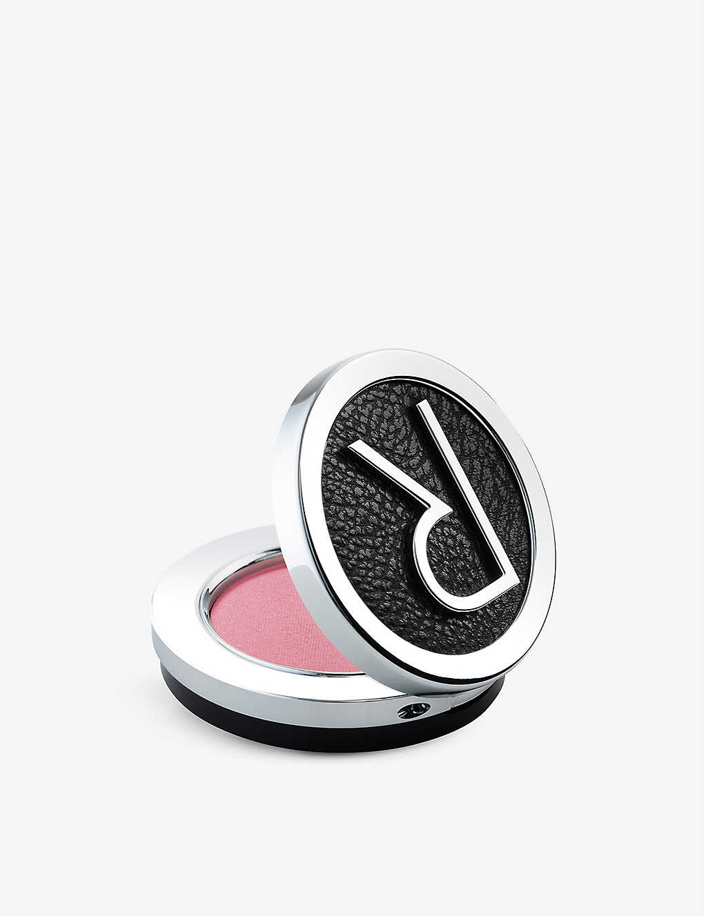 RODIAL: South Beach blusher 4g