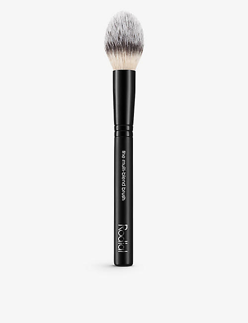 RODIAL: The Multi Blend brush