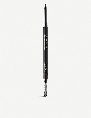 RODIAL: Microblade Effect Eyebrow Pencil 0.5g