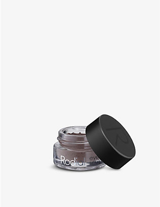 RODIAL: Eye Sculpt mousse eyeshadow 6.5ml