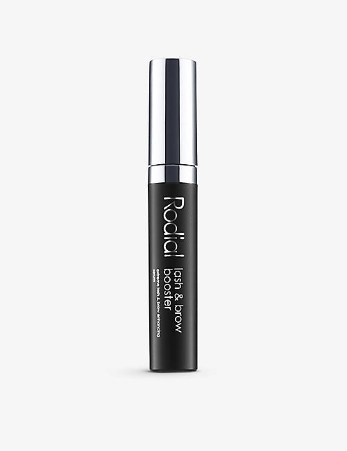 RODIAL: Lash & Brow Booster serum 7ml