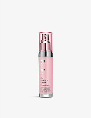 RODIAL: Pink Diamond Lifting Serum 30ml