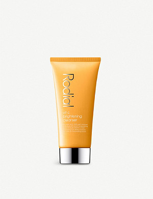 RODIAL Vit C Brightening Cleanser 20ml