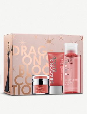 RODIAL Dragon's Blood Collection