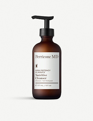 PERRICONE MD High Potency Nutritive Cleanser 177ml