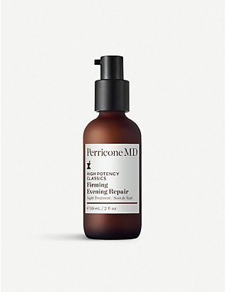 PERRICONE MD: High Potency Firming Evening Repair 59ml