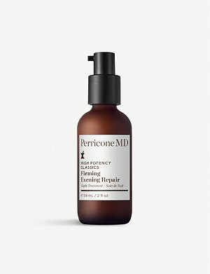 PERRICONE MD High Potency Firming Evening Repair 59ml