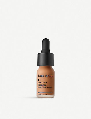 PERRICONE MD: No Makeup Bronzer 10ml