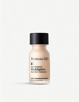 PERRICONE MD: No Makeup Highlighter 10ml