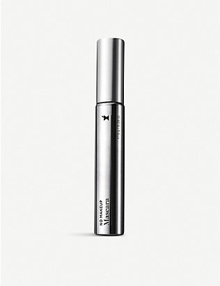 PERRICONE MD: No Makeup Mascara 8g