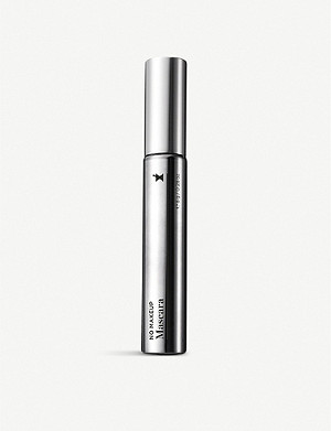 PERRICONE MD No Makeup Mascara 8g